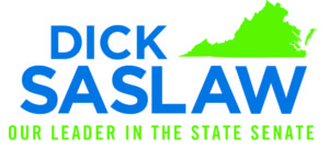 GOTV Canvass and Phone Bank for Sen. Dick Saslaw @ Team Saslaw Campaign Office