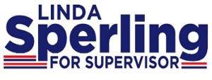 Fairfax Station Meet & Greet with Linda Sperling @ Home of Mary & Ed Kringer