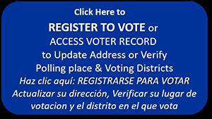 Voting | Fairfax County Democrats
