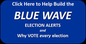 Voting – Fairfax County Democrats
