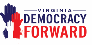 VADF Election Night Party @ Highlands Swim and Tennis Club