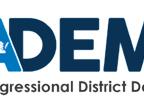 11th cd democrats logo