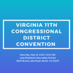 2020 11th cddc convention