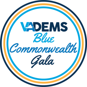 2020 Blue Commonwealth Gala @ Main Street Station