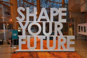 census shape your future
