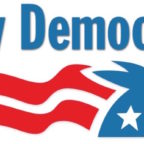 sully democrats logo