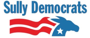 sully democrats logo