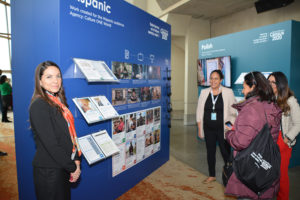 census hispanic exhibit