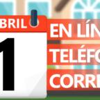 census youtube spanish