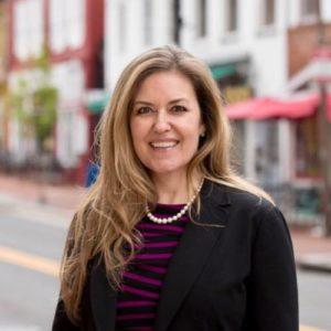 Virtual Phone Bank Training for Jennifer Wexton for Congress! @ Virtual