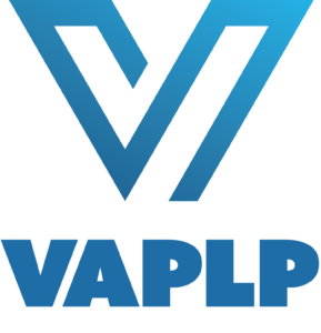 APPLICATION DEADLINE: Virginia Progressive Leadership Project Cohort 7 @ NA