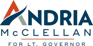 Phonebank with Andria for Virginia!