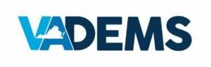Tri-Caucus Forum: Governor @ Zoom