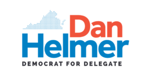 Canvassing with Team Dan Helmer @ Helmer HQ