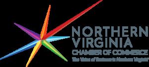 Top of the Ticket 2021 Gubernatorial Debate @ Rachel M. Schlesinger Concert Hall and Arts Center Northern Virginia Community College - Alexandria Campus