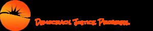 Wednesday Weekly Virtual Phone Bank with New Virginia Majority @ Virtual