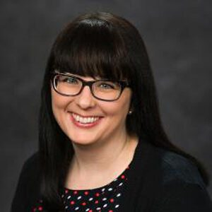 Laura Jane Cohen