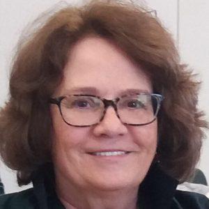 Mary Tycz