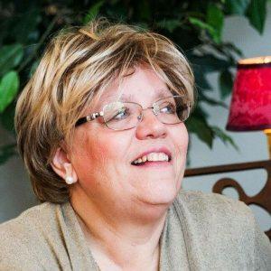 Rachel Rifkind