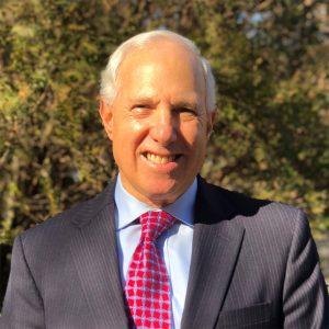 Russ Bikoff