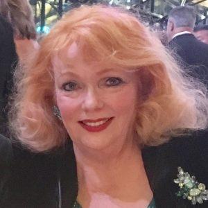 Sandra Klassen