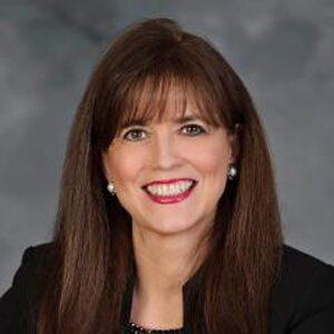 Tammy Kaufak